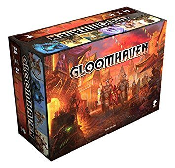 gloom_haven_boardgame.jpg