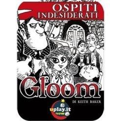 gloom_ospiti_indesiderati.jpg