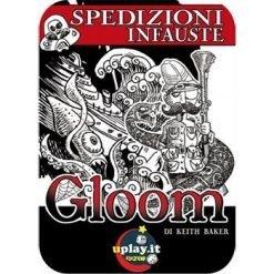 gloom_spedizioni_infauste.jpg