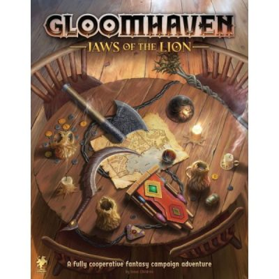 gloomhaven-jaws-of-the-lion-board-game-cover