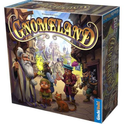 gnomeland1.jpg