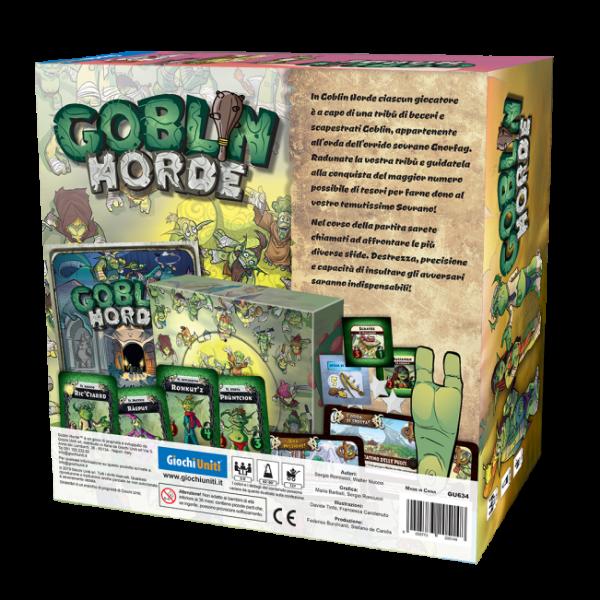 goblin-horde-back