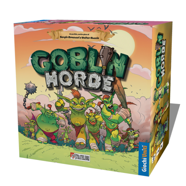 goblin-horde-front