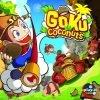 goku_coconuts_gioco_da_tavolo.jpg