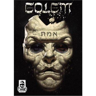 golem-board-game