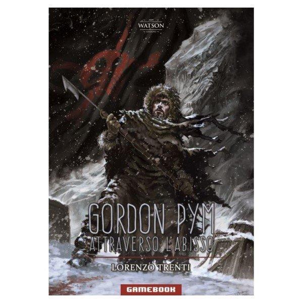 gordon-pym-attraverso-l-abisso