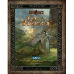 gran_burrone_unico_anello_gdr.jpg