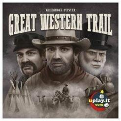 great_wester_trail_gioco_da_tavolo.jpg
