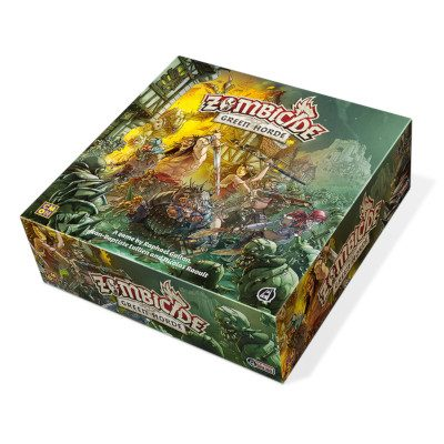 green horde box.jpg