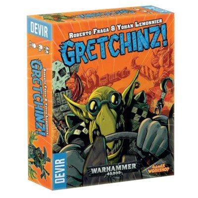 gretchinz-box.jpg