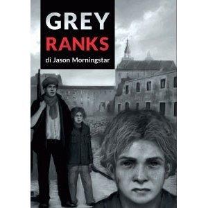 grey_ranks_gioco_di_ruolo.jpg