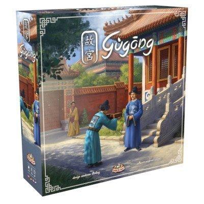 gugong box.jpg