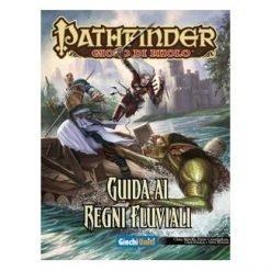 guida_ai_regni_fluviali_pathfinder.jpg