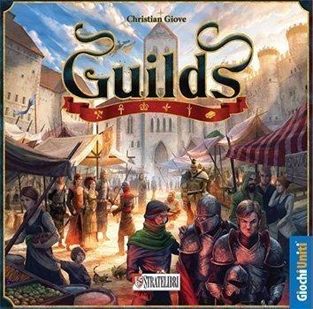 guilds_gioco_da_tavolo.jpg