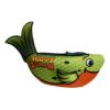 happy_salmon_gioco_di_carte.png