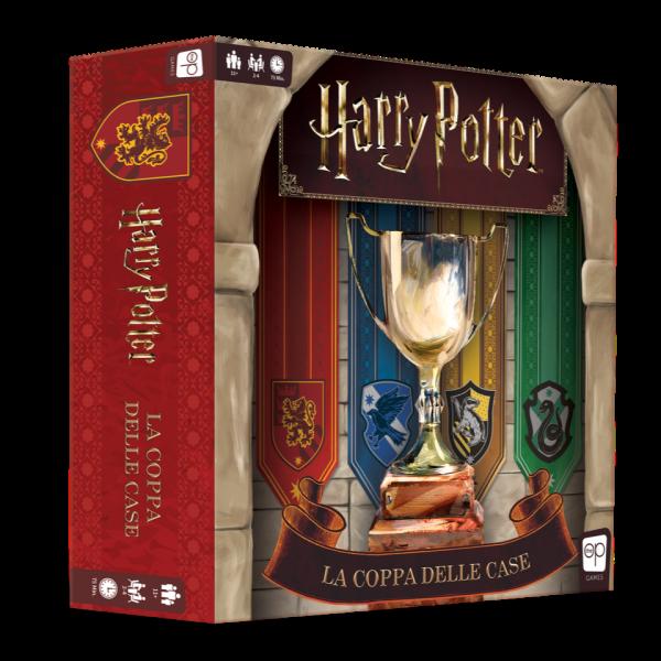 harry-potter-coppa-delle-case-scatola