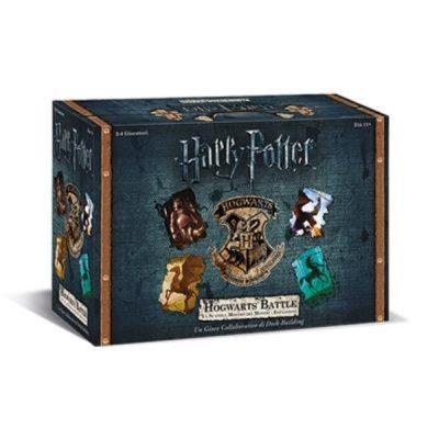 harry-potter-hogwarts-battle-la-scatola-mostro-dei-mostri