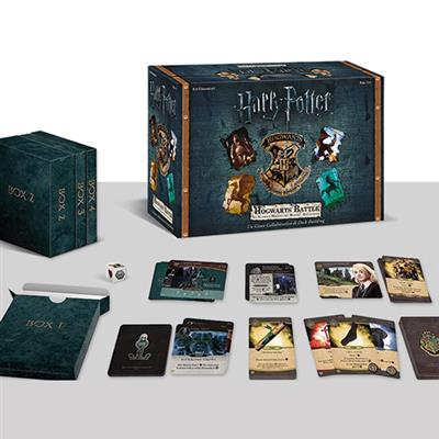 harry-potter-hogwarts-battle-la-scatola-mostro-dei-mostri-esploso