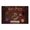 harry-potter-incanti-e-pozioni
