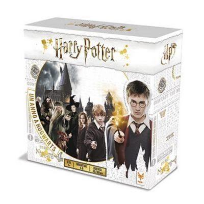 harry-potter-un-anno-a-hogwarts-gioco-da-tavolo
