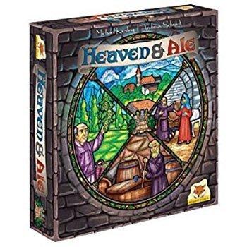 heaven_&_ale_boardgame.jpg