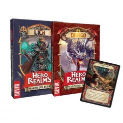 hero-realms-b0ss