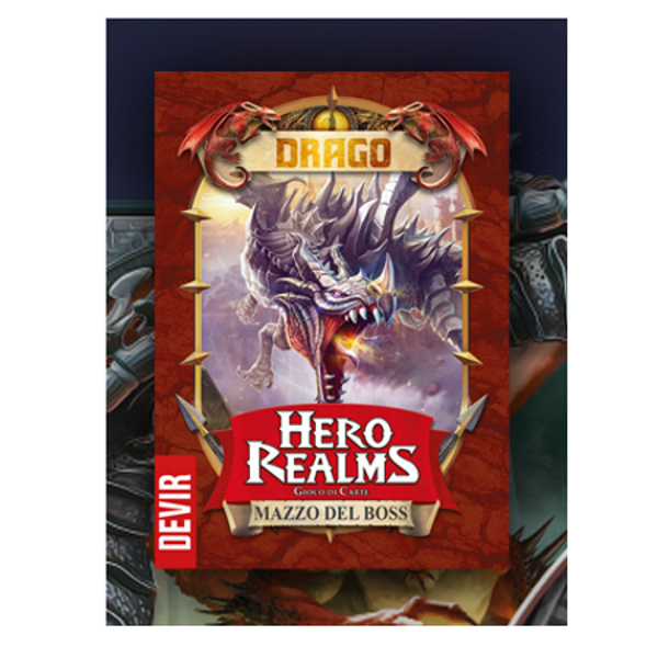 hero-realms-b0ss-drago