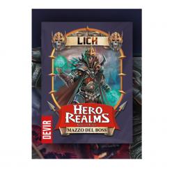 hero-realms-b0ss-lich