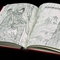 hero-the-adventurers-journa-interno.jpg