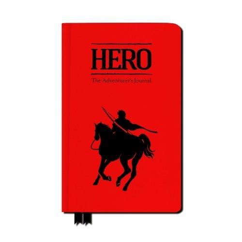 hero-the-adventurers-journal-cover.jpg