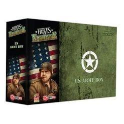 heroes-of-normandie-us_army_box6.jpg