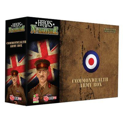 heroes_of_normandie_commonwealth_army_box.jpg