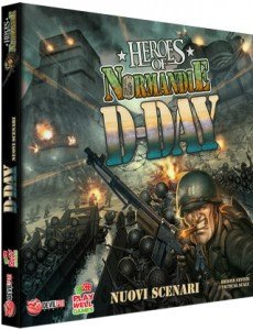 heroes_of_normandie_dday.jpg