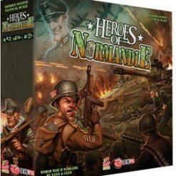 heroes_of_normandie_gioco_da_tavolo.jpg