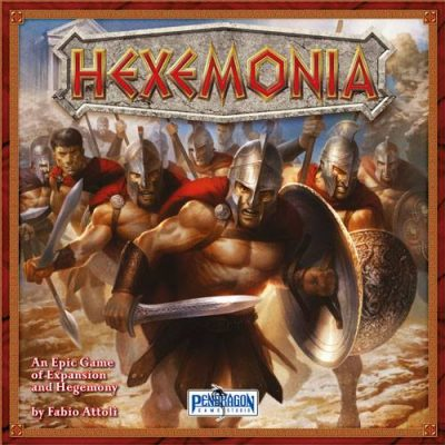 hexemonia_gioco_da_tavolo.jpg