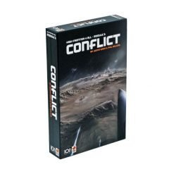 high-frontier-4-all-module-3-conflict