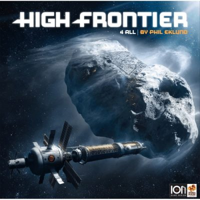 high-frontier-4-all-scatola-base