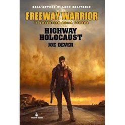 highway_olocaust_librogame.jpg