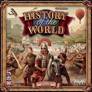 history_of_the_world_gioco_da_tavolo.jpg