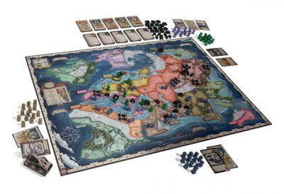 history_of_the_world_panoramica_di_gioco.jpg