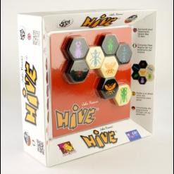 hive_gioco_da_tavolo.png