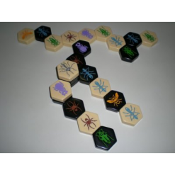 hive_gioco_da_tavolo_gameplay.png