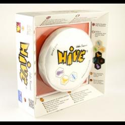 hive_gioco_da_tavolo_retro.png