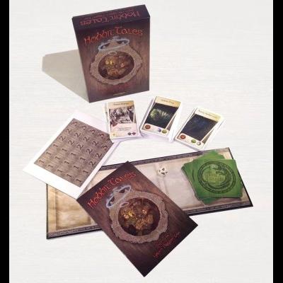 hobbit_tales_contenuto.png