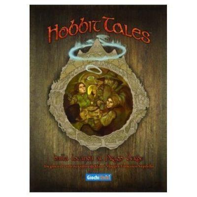 hobbit_tales_gioco_di_carte.jpg
