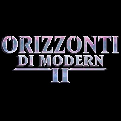 modern-horizon-2