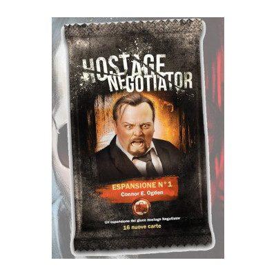 hostage exp 1.jpg