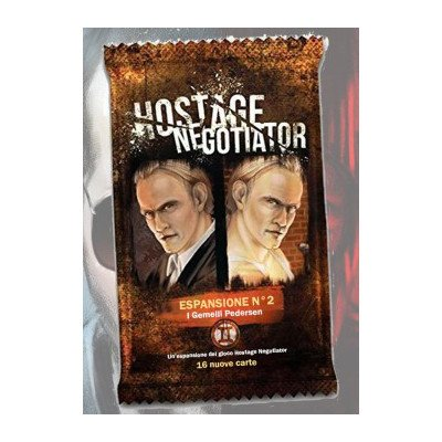 hostage exp 2.jpg