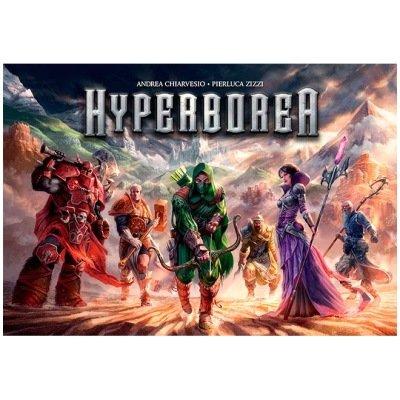 hyperborea_gioco_da_tavolo.jpg