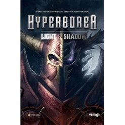 hyperborea_light_and_shadow.jpg